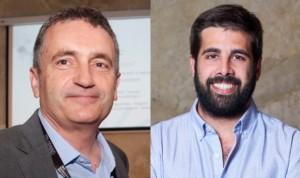 Ita y Desconect@ colaboran para que los pacientes retomen el curso escolar