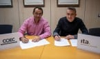 Ita y los odontólogos catalanes se unen contra los trastornos alimentarios