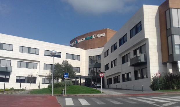 Ita y Quirónsalud estrenan una consulta especializada en TCA en Bizkaia