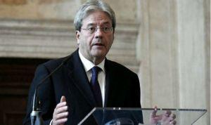 Italia aprueba su ley contra los 'antivacunas'