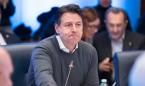 Italia confirma la sexta víctima mortal por coronavirus