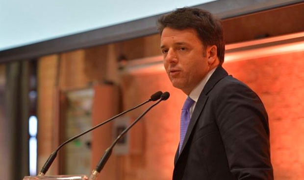 Italia dice 'no' a Renzi y a su propuesta de centralizar la sanidad