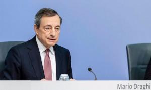 Italia, primer país europeo que exigirá el pasaporte Covid para trabajar