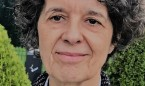 Itziar Larizgoitia, nombrada directora de Salud Pública del País Vasco