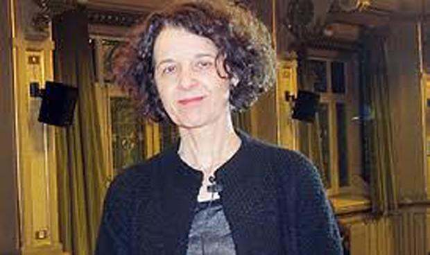 Nueva directora de Salud Pública del País Vasco