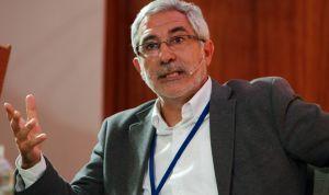 IU pide un Plan de Racionalización para reducir las derivaciones en Sanidad