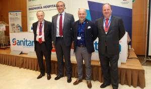 IV Encuentro Global de Ingeniería Hospitalaria