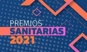 IV Premios Sanitarias: hoy es el último día para proponer candidatas
