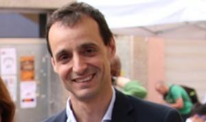 Ivan Planas, nuevo subdirector del Servei Català de la Salut
