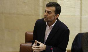 Izquierda Unida pide a Díaz poner fin al concierto sanitario con Pascual