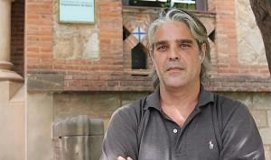 Jacobo Mendioroz, nuevo subdirector de Vigilancia y Emergencias