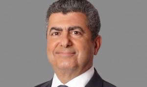 Jacques Tapiero, nuevo consejero independiente de Esteve