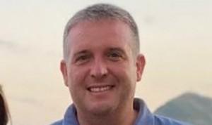 Jaime Peris, nuevo director de Tecnología, Inversiones e Infraestructuras