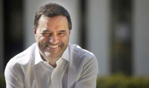 Janssen crea una vacuna preventiva contra el VIH con 'sólida respuesta'