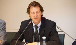 Janssen defiende el abordaje multidisciplinar en enfermedades inflamatorias