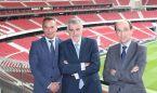 Janssen, Ipsen y el Atlético de Madrid, juntos contra el cáncer de próstata