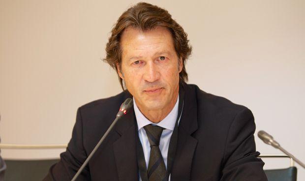 Janssen lanza '1 Minuto para el Crohn,1 Minuto para la EII'