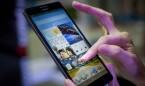 Janssen lanza una 'app' para concienciar sobre los canceres hematológicos