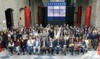 Janssen mejora la formación de los futuros psiquiatras en psicosis