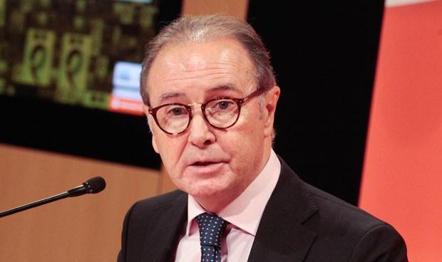 Janssen pide a la EMA autorizar Stelara para colitis ulcerosa en adultos