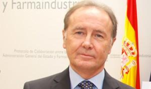 Janssen pide a la EMA la aprobación de sirukumab en artritis reumatoide