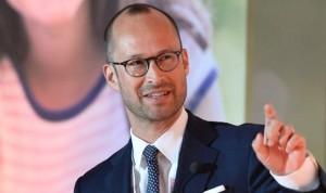 """Janssen presenta en ASCO """"un hito"""" en el tratamiento de cáncer de próstata"""