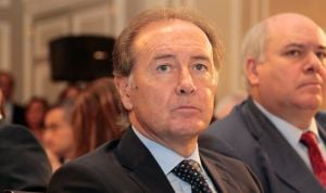 Janssen presentará nuevos datos en cáncer urotelial y de próstata en ASCO