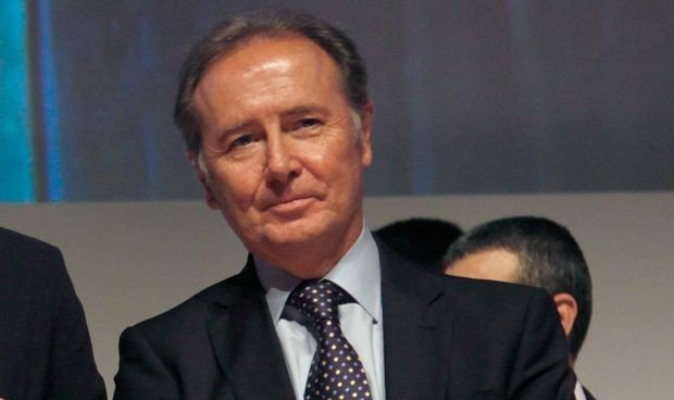 Janssen trae a España Tremfya One-Press para el tratamiento de psoriasis