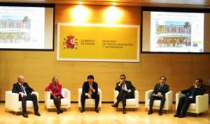 Japón y España refuerzan la colaboración en investigación biomédica
