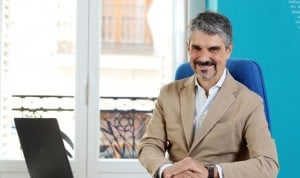 Jaume Pey, reelegido tesorero de la Asociación Europea del Autocuidado