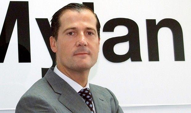 Javier Anitua
