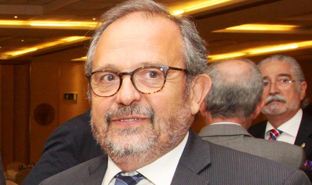 Javier Colás