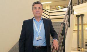 Javier Crespo presidirá la SEPD en junio de 2018