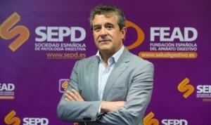 Javier Crespo, reelegido presidente de la SEPD