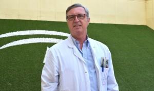 Javier de la Torre, nuevo Coordinador del Plan Andaluz frente al VIH