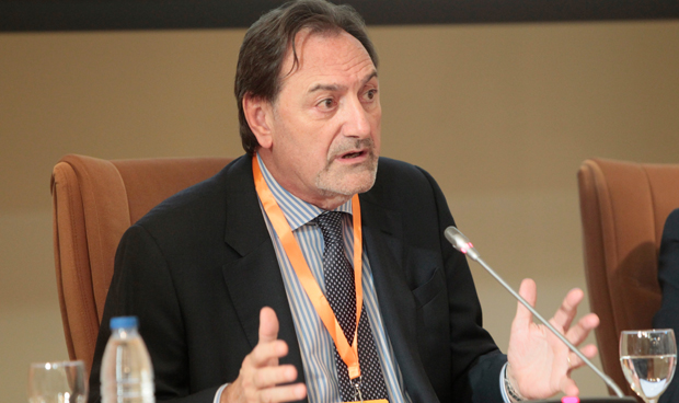 Javier Ellena