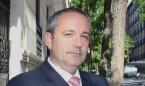 Javier Fernández, nuevo director de Recursos Humanos de PSN