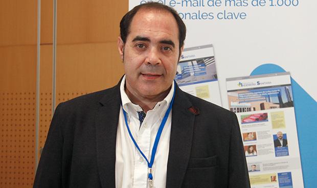 Javier Guijarro