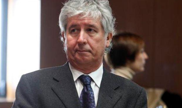Javier Marión