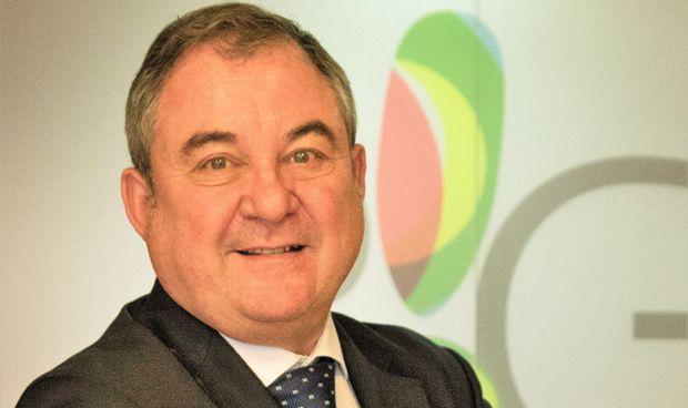 Javier Martínez, nuevo director de Acceso y Precio de Grünenthal