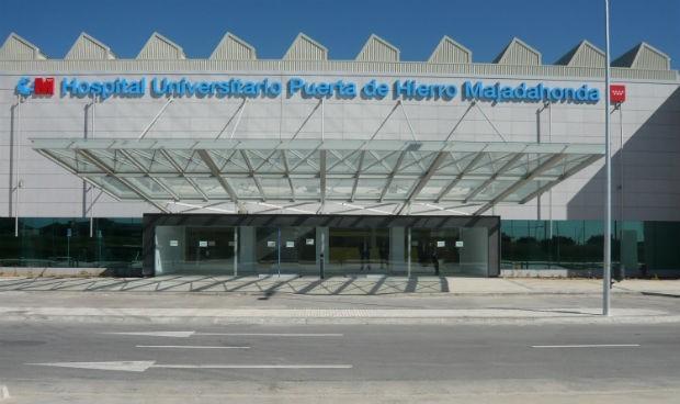 Javier Segovia, único aspirante a jefe de Cardiología del Puerta de Hierro