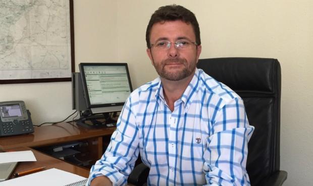 Javier Valadés