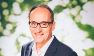 Jean-Christophe Tellier presidirá la patronal europea del sector 'pharma'