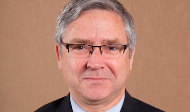 Jean-Paul Rignault