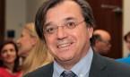 Jesús Acebillo, expresidente de Novartis España, ficha por Inveready