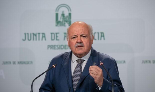 Andalucía comienza a trabajar en su Plan Estratégico Contra el Cáncer