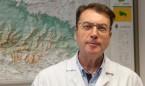 Jesús Álvarez, nuevo vocal en la Comisión de Ingeniería Médica del Coiim