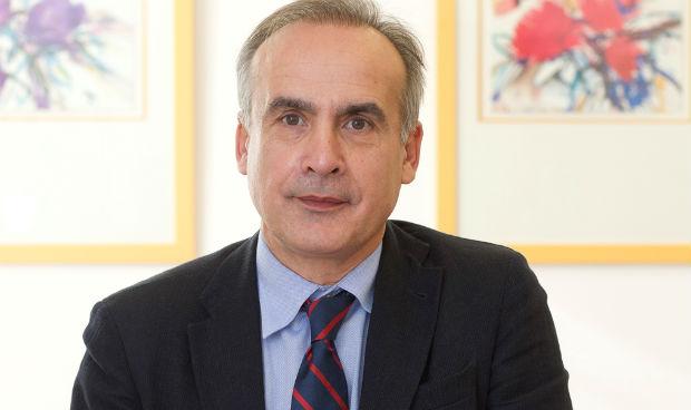Jesús Fernández Crespo