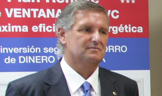 Jesús Govantes