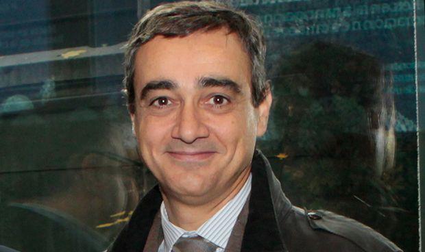 Jesús María Rosendo